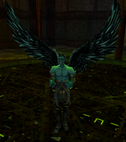 BO2-Character-Janos-Wings-TD