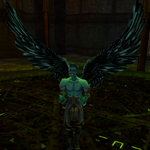 BO2-Character-Janos-Wings-TD.png