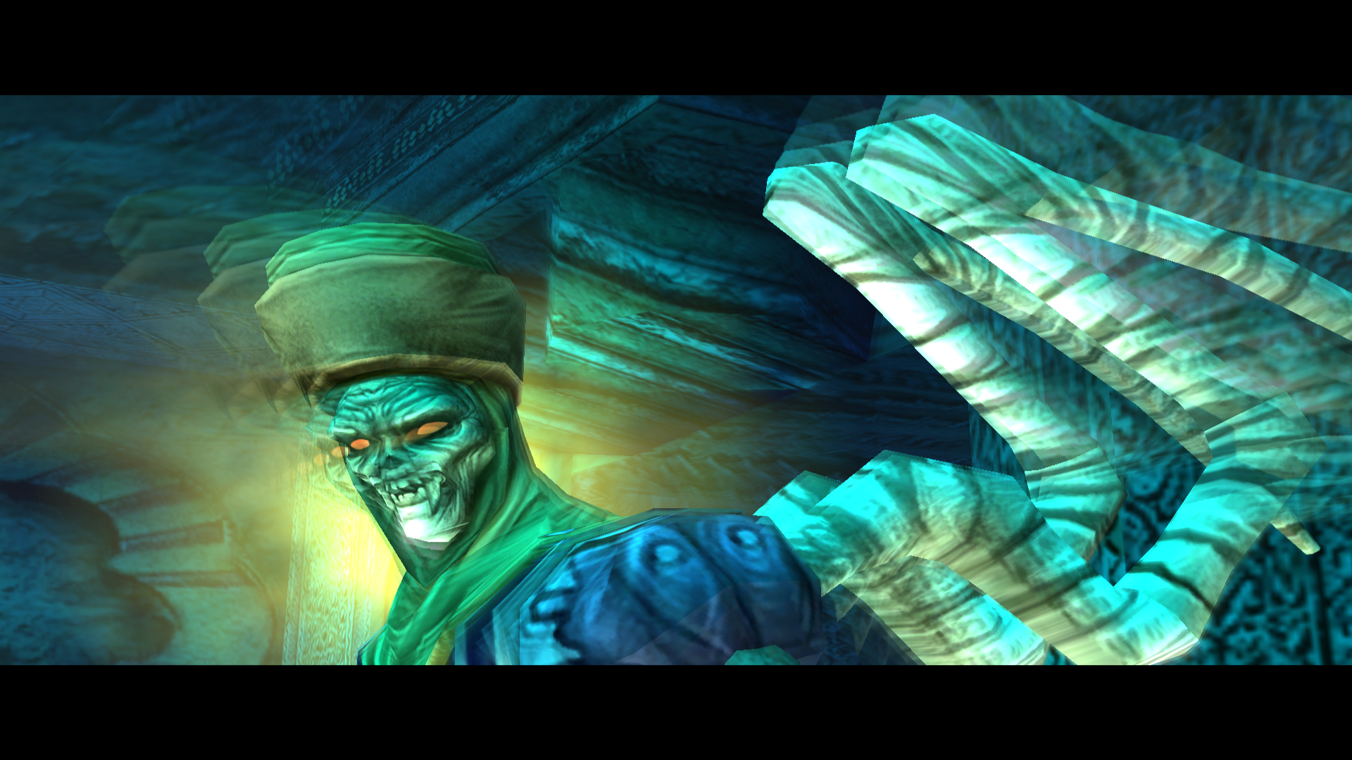 Defiance-AirForge-Mind-Cutscene-006.png