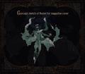 Defiance-BonusMaterial-ArcaneTomes-Raziel-03
