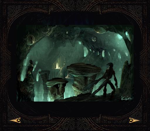Defiance-BonusMaterial-EnvironmentArt-Underworld-08.png
