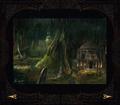Defiance-BonusMaterial-EnvironmentArt-VoradorMansion-07