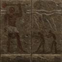 SR1-Texture-StoneGlyphMural2