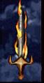 BO1-Icon-Weapon-Menu-FlameSword