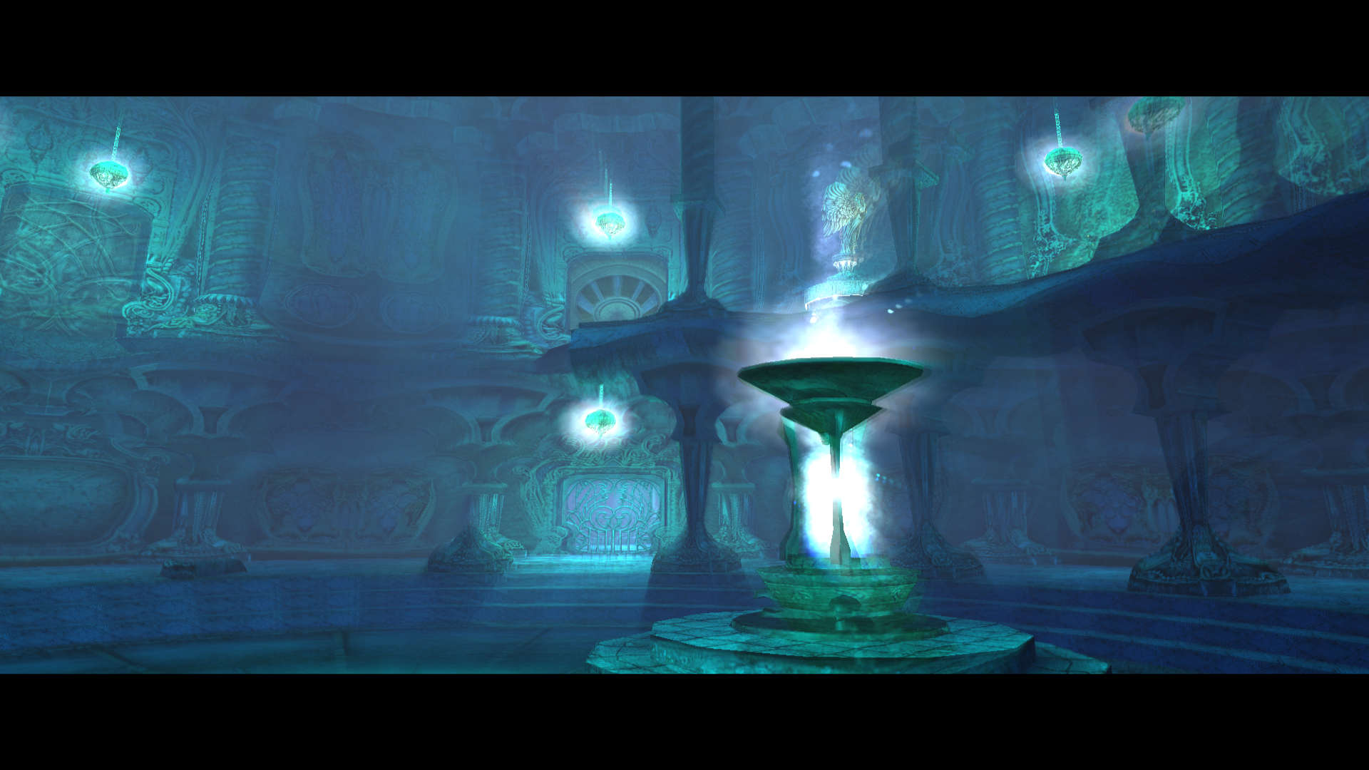 Defiance-AirForge-Cutscene-DimensionComplete-003.png