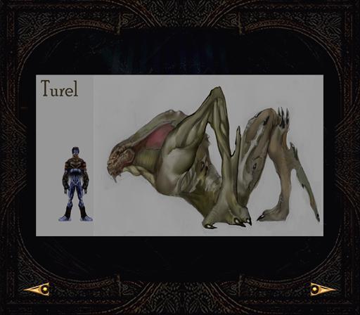Defiance-BonusMaterial-CharacterArt-Concepts-03-Turel.png