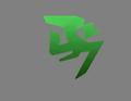 Defiance-Model-Object-Tkpickup-7