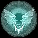 Defiance-Texture-BatFlightMarker.png
