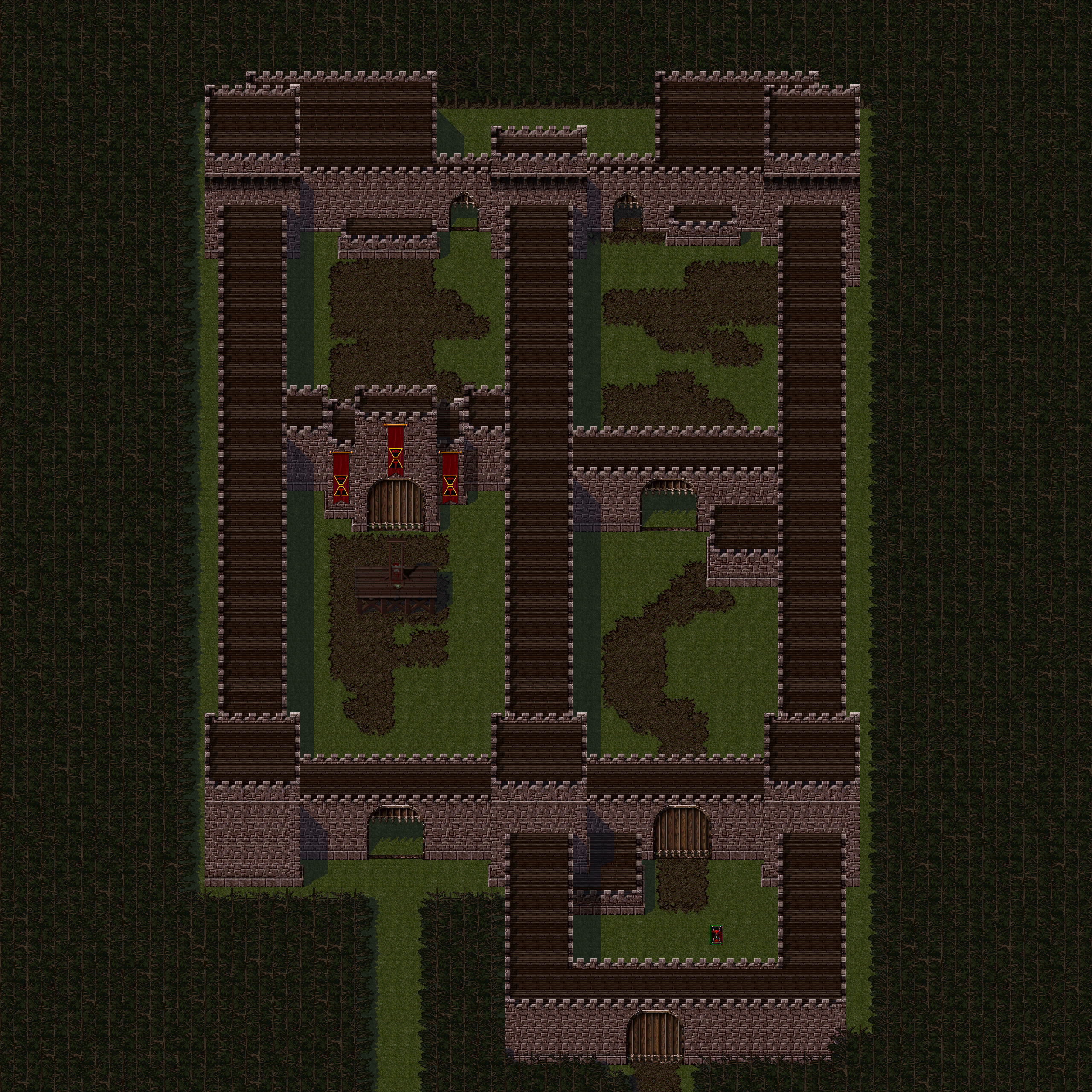 BO1-Map0005-Sect15.png