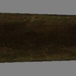 SR1-Map-Skinnr11.jpg