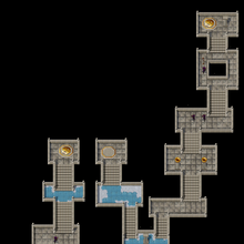 BO1-Map0037-Sect22-AvernusCathedral-Interior-Heaven.png