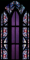 BO2-Texture-UC-Cathedral-StainedGlass2