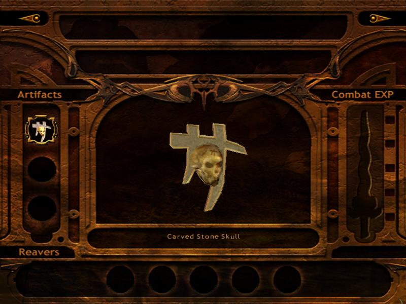 Def-Inventory-CarvedStoneSkull-Front.PNG