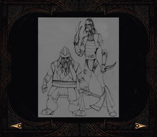 Defiance-BonusMaterial-EnemyArt-Concepts-04-VampireHunters.png