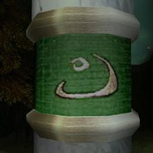 SR2-Pillars-Symbols-Nature.png