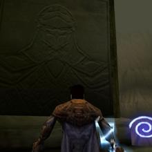 Tomb-alternate2.png