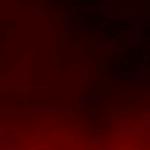 BO1-DD-KainInTheAbyss-031.png