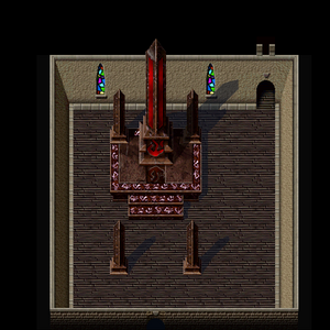 BO1-Map0038-Sect43-AvernusCathedral-Interior-Hell.png