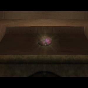 SR2-LightForge-Cutscenes-Exit-LightCrystal-05.png