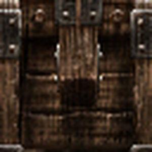 Wood0021.jpg