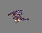 Defiance-Model-Character-Archon