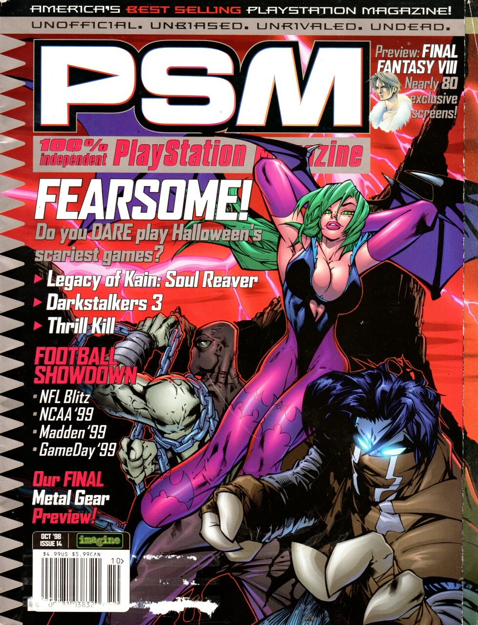 PSM-14-1.jpg