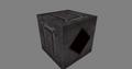 SR1-Model-Object-Block-mblk-Alpha12