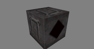 SR1-Model-Object-Block-mblk-Alpha12