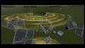 BO2-HC-SarafanLord-Boss-DemonRealm-ScaffoldingCollapse