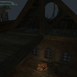 BO2-TC-SeerCottage-Roof.png