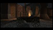BO2-TC-Settlement-GlyphBattery-Boom