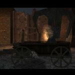 BO2-TC-Settlement-GlyphBattery-Boom.png