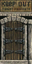 BO2-Texture-MeridianLanguage-KeepOut.png