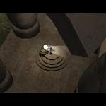 SR2-LightForge-Cutscenes-ReflectorA-03.png