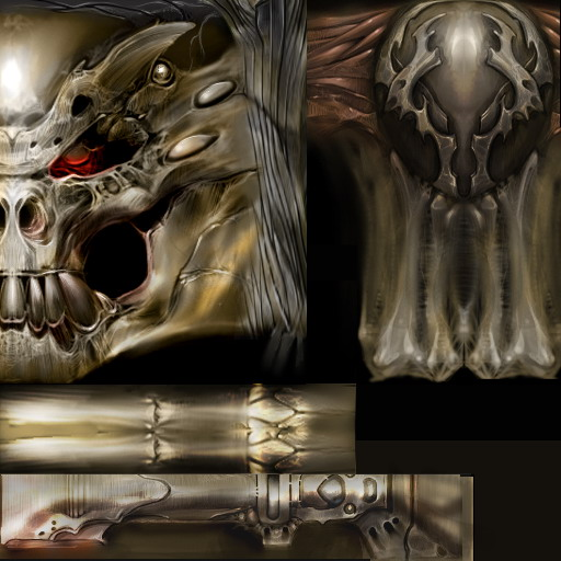 SR2-Texture-LightningDemon-Head.jpg