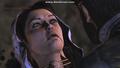 DeadSun-Ashers-wife3