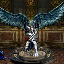 Defiance-Mansion-GreatHall-Statue-HeartSeeker-Initial.png