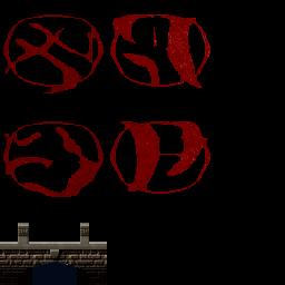 Bone Armor Dungeon