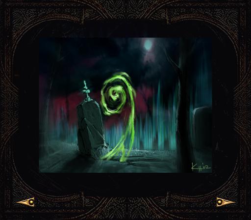 Defiance-BonusMaterial-EnvironmentArt-Underworld-13.png