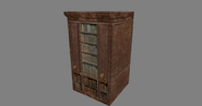 Defiance-Model-Object-Block-bookcase