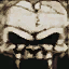 BO2-Texture-ReaverSkull