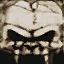 BO2-Texture-ReaverSkull.png
