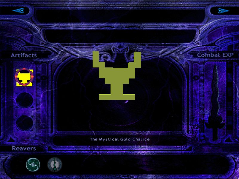 Def-Inventory-GoldChalice.PNG