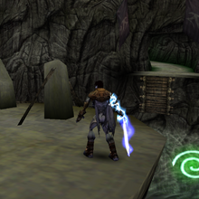 SR1-Retail-Abyss-RuinedCityEntrance.png