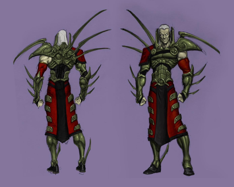 BO2-Character-Kain-CostumeD.jpg