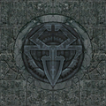 BO2-Texture-EP-PrisonSymbolMuted