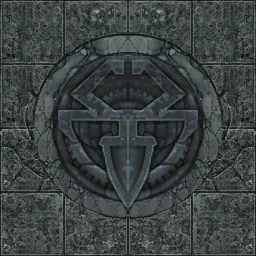 BO2-Texture-EP-PrisonSymbolMuted.png