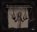 Defiance-BonusMaterial-ArcaneTomes-Raziel-06-1