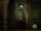 SR2-DarkForge-EmblemKey-Door