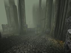 Swamp-Swamp4-EraC-Material.PNG